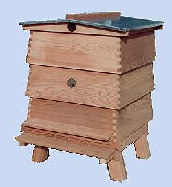 Thornes beekeeping sale