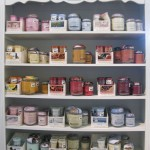 candles-and-fragrances