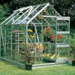 elite-greenhouses