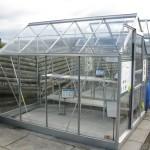 halls-eden-greenhouses
