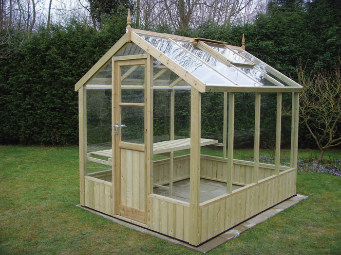 swallow gb - Garden Sheds Greenhouses Combined